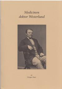Medicinen doktor Westerlund