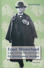 Ernst Westerlund Enköpingsdoktorn